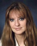 Gabriele Becker-Uthmann, Jugendschutzbeauftragte